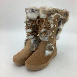 Pajar | Women's Winter Boots | Beige